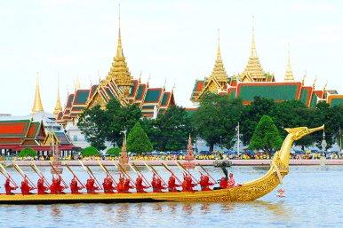 Vizesiz Phuket & Pattaya & Bangkok Turu | THY
