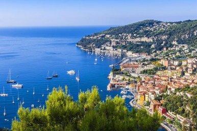 Büyük İtalya & Nice Turu | PGS HY