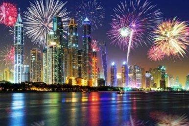 Dubai Turu   THY