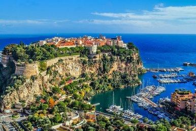 İspanya ve Güney Fransa Turu | PGS HY