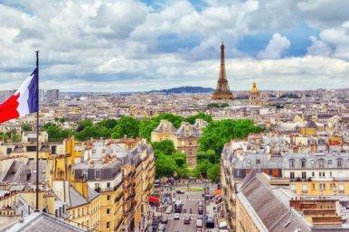 İtalya & Fransa İkonları Turu | PGS HY