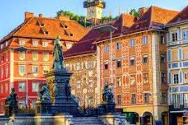 Orta Avrupa Turu | THY