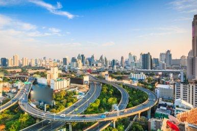 Vizesiz Bangkok & Pattaya Turu   RJordon HY