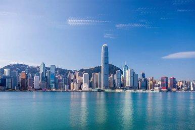 Vizesiz Büyük ve Yeni Uzakdoğu Turu   Emirates HY
